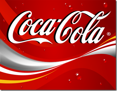 474px-IMG_Coca_Cola_Logo.svg