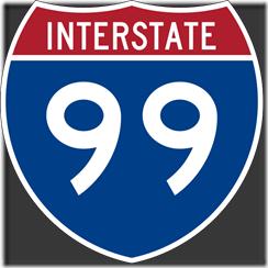 600px-I-99.svg