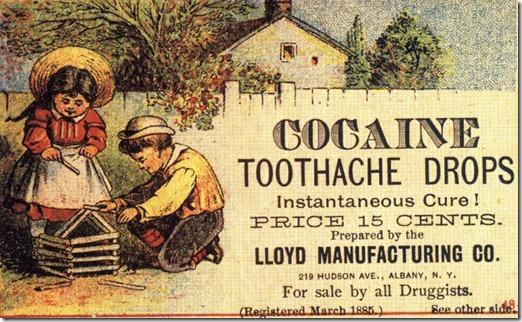 cocaine-758358